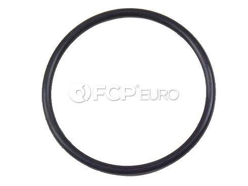 Porsche Balance Shaft O-Ring (924 944 968) - Reinz 22543066071