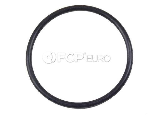 Porsche Balance Shaft O-Ring (924 944 968) - Reinz 22543066071