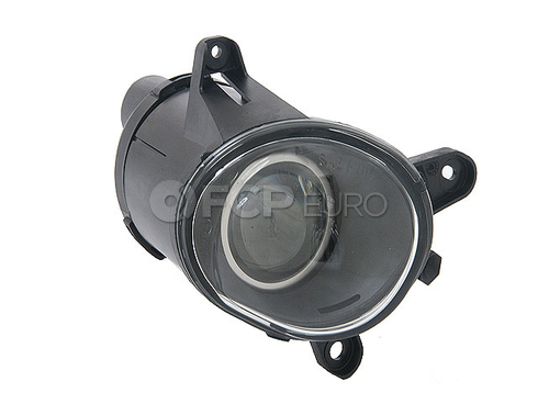 VW Fog Light Assembly - Hella 3B7941700A