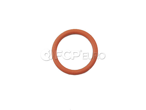 Porsche Timing Chain Tensioner O-Ring (911 930) - Reinz 99970169040