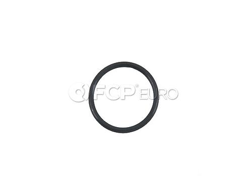 Porsche Oil Filler Cap Gasket (911 924 928 944 968) - Reinz 99970184640