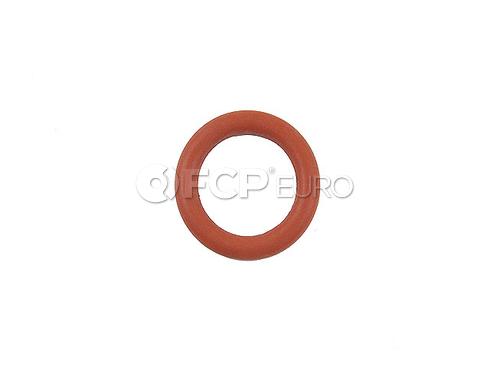 Porsche Balance Shaft Sealing Washer - Reinz 99970187540