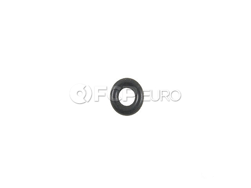 Porsche Timing Cover O-Ring (911) - Reinz 99970190940
