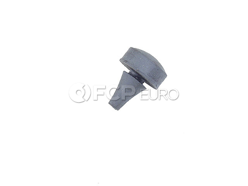 Porsche Trunk Lid Buffer - OEM Supplier 99970308640