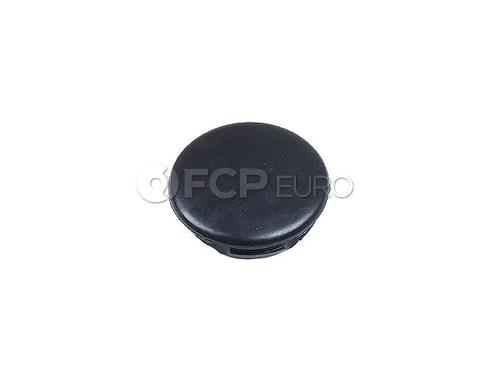 Porsche Door Plug (911 912 930) - Genuine Porsche 99970311940
