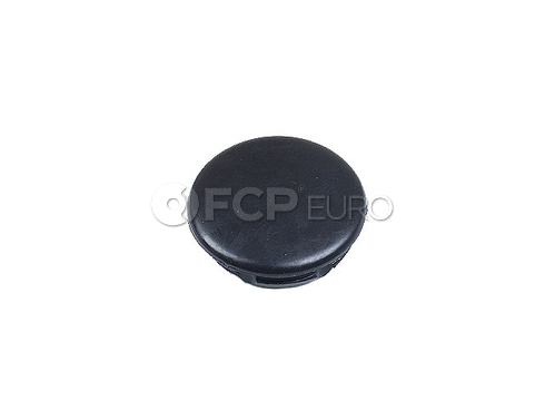 Porsche Door Plug (911 912 930) - Genuine Porsche 99970311940
