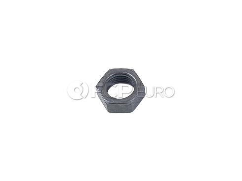 Mercedes Valve Adjuster Nut (220D 300CD 300TD) - Laso 1539900251