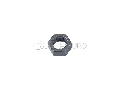 Mercedes Valve Adjuster Nut (220D 300CD 300TD) - Laso 1539900251