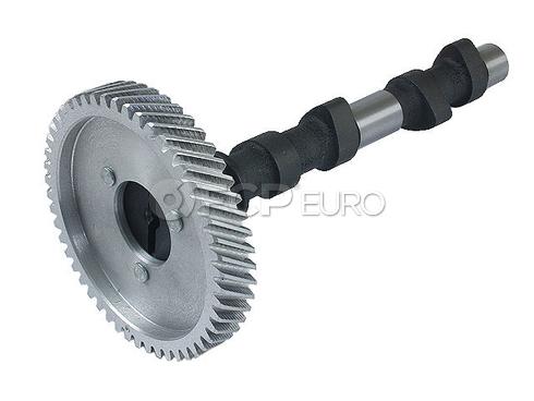 VW Camshaft - Euromax 113109021DBR