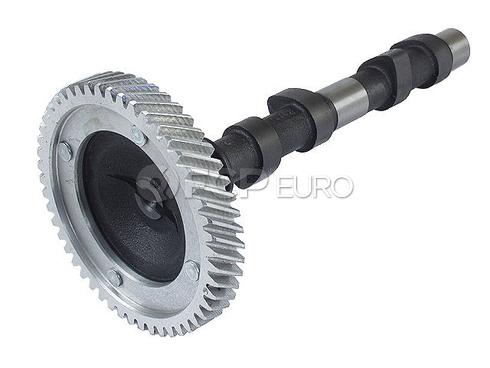 VW Camshaft - Euromax 113109021GBR