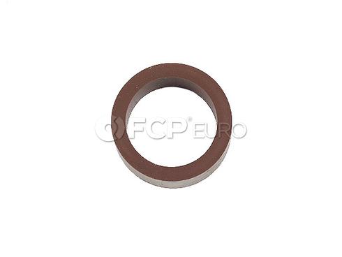 Porsche Oil Cooler Seal (911 930) - Elring 22543072040