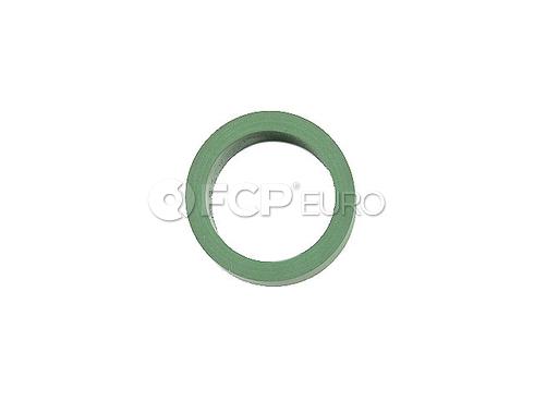 Porsche Oil Cooler Seal (911 930)  - CRP 99970417250