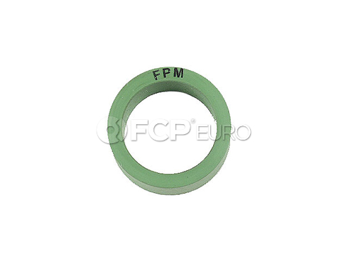 Porsche Oil Cooler Seal (911 930) - CRP 22543072589