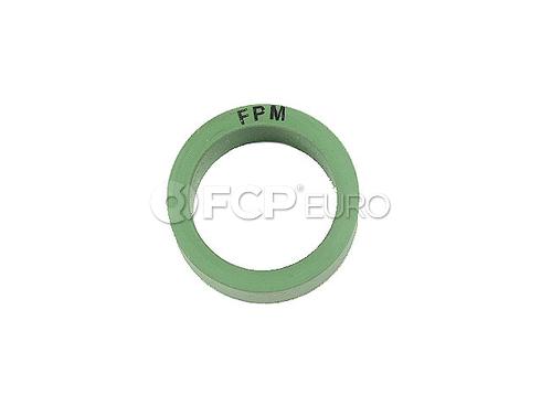 Porsche Oil Cooler Seal (911 930) - CRP 22543072589
