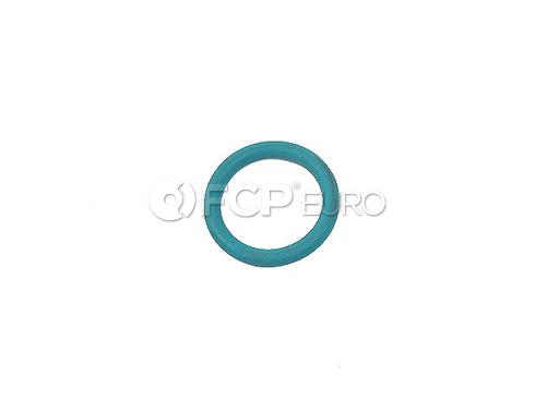 Porsche Oil Cooler Line O-Ring (924 944) - Reinz 22543099071