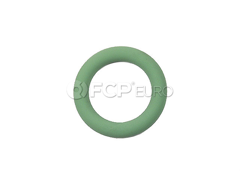 Porsche Oil Pump Return Tube O-Ring (911 930) - OEM Supplier 99970711240