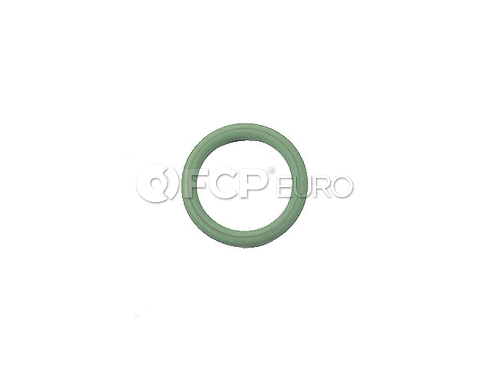 Porsche Oil Pump Return Tube O-Ring (911 930) - OEM Supplier 99970711340