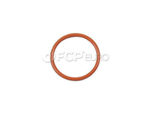 Porsche Oil Pump Return Tube O-Ring - Wrightwood Racing 99970711360