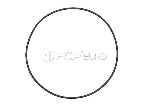 Porsche Cylinder Case Base Gasket (911) - Reinz 99970715240