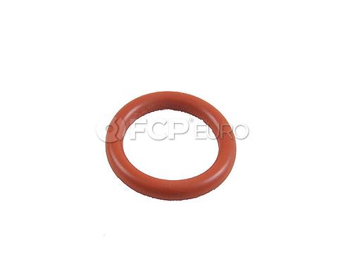 Porsche Spark Plug Tube Seal Outer(911 Boxster)  - Meistersatz 99970721540