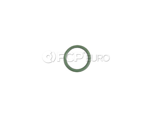 Porsche A/C Line O-Ring (911 944 Boxster)  - OEM Supplier 99970725140