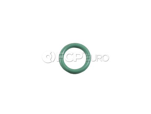Porsche A/C Line O-Ring (944 911 924 968) - Rein 22543079589