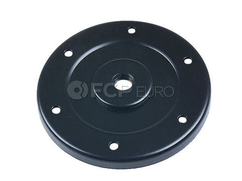 VW Oil Strainer Cover (Beetle Campmobile Transporter)- RPM 113115181A