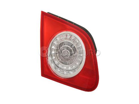 VW Tail Light (Passat) - Magneti Marelli 3C5945093F
