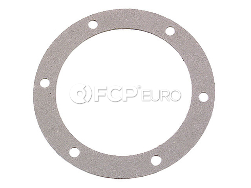 VW Oil Strainer Gasket - Euromax 113115189A