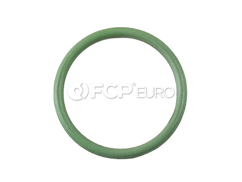 Porsche Oil Pump O-Ring (911 944 Boxster) - CRP 22543080589