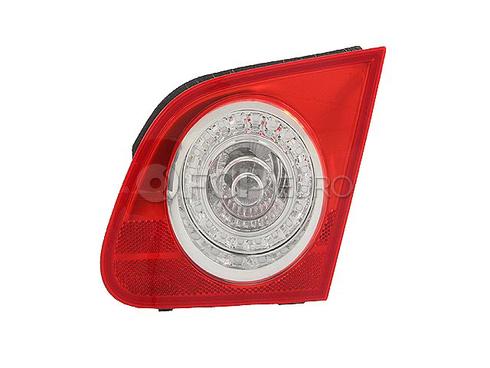 VW Tail Light (Passat) - Hella 3C5945094E