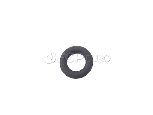Porsche Timing Chain Tensioner O-Ring (911) - CRP 22543082589