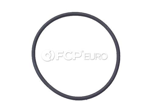 Porsche Oil Pump O-Ring (930 911) - Reinz 99970728940