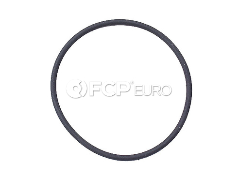 Porsche Oil Pump O-Ring (930 911) - Reinz 99970728940