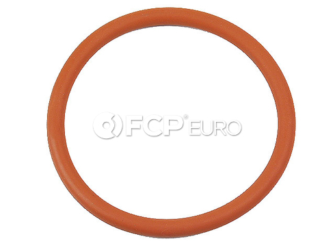 Porsche Camshaft O-Ring (911) - CRP 22543084589