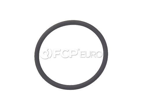 Porsche Oil Thermostat O-Ring (911 930)  - CRP 99970731440