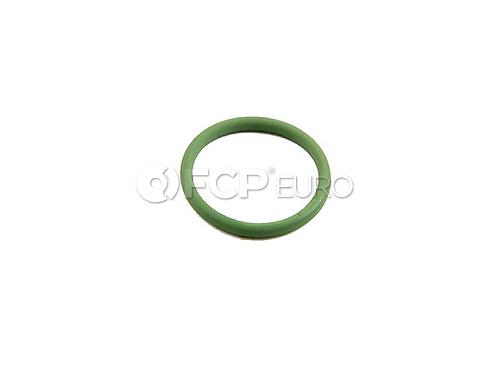 Porsche Spark Plug Tube Seal (911 Boxster Carrera GT)  - Meistersatz 99970734340