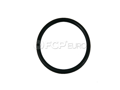 Porsche Coolant Pipe O-Ring (Cayenne) - Genuine Porsche 99970737041
