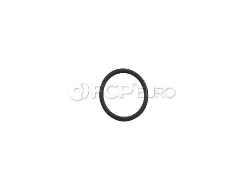 Porsche Camshaft Sensor O-Ring (911 Boxster Cayenne) - Genuine Porsche 99970740440
