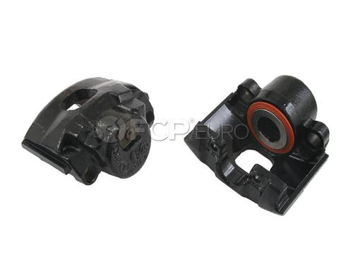 Mercedes Brake Caliper Front Left (ML320 ML350 ML430) - OEM Supplier 1634200083