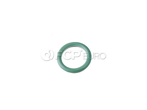 Porsche A/C Line O-Ring - Rein 22543087589