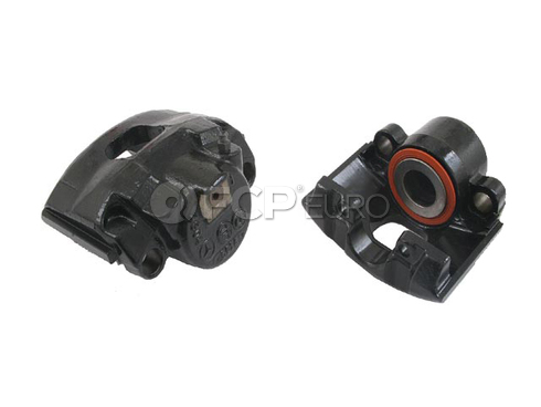 Mercedes Brake Caliper Front Right (ML320 ML350 ML430) - OEM Supplier 1634200183