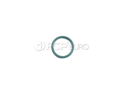 Porsche A/C Line O-Ring (911 928) - Rein 22543088589