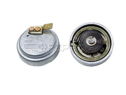 VW Carburetor Electric Assist Choke Control (Beetle Campmobile Karmann Ghia Transporter) - Brosol 113129191G
