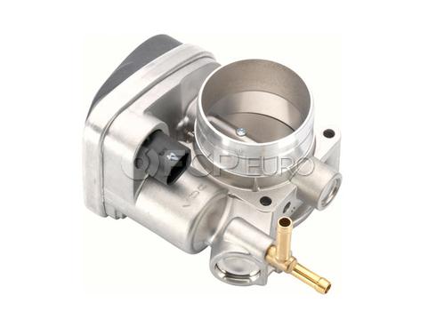 VW Throttle Body (Beetle Golf Jetta) - VDO 408238327004Z