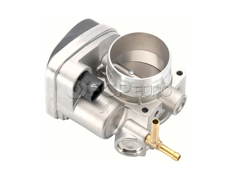 VW Throttle Body (Beetle Golf Jetta) - VDO 408238327004Z