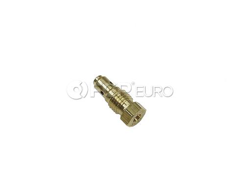 VW Carburetor Metering Jet - Brosol 113129415D