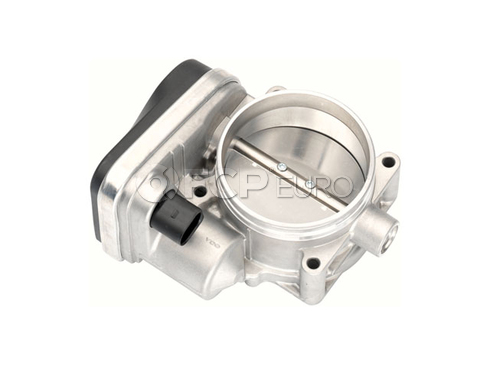 BMW Throttle Body - VDO 13547535308