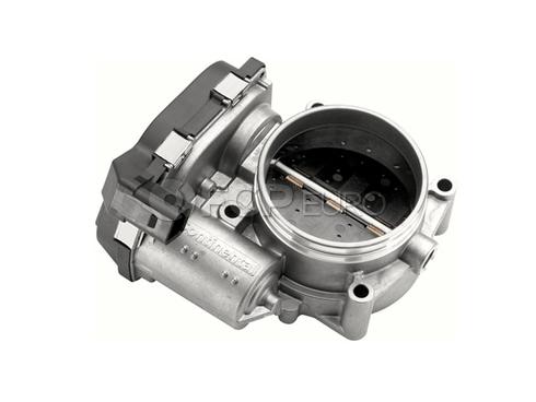 BMW Throttle Body - VDO 13547556118