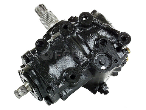 Mercedes Steering Gear (380SL 380SLC 450SL 450SLC) - C M 107460190188